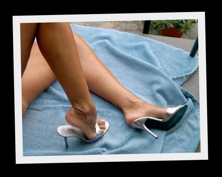 videos massage erotique Saint-Chamond